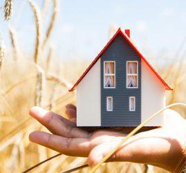 Immobilien-Verkauf in Chemnitz | wichtige Tipps und wertvolle Hinweise
