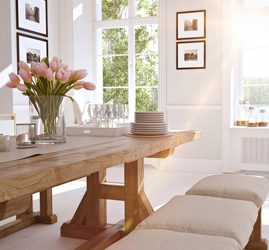immobilien verkauf in chemnitz wichtige tipps und wertvolle hinweise. Black Bedroom Furniture Sets. Home Design Ideas