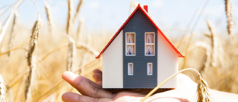 verkauf von ein mehrfamilienhaus immobilien verkauf in. Black Bedroom Furniture Sets. Home Design Ideas